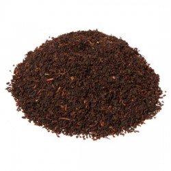 Té negro Ceylon BOP
