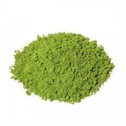 Té Matcha China 65g.