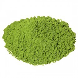 Matcha One Japan 30 grs