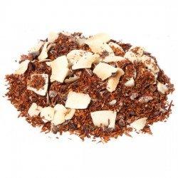 Chocolate Coco