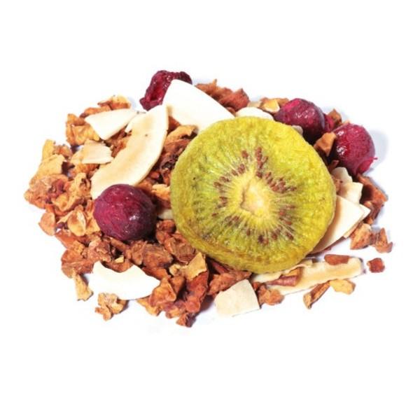 Frutas Deluxe