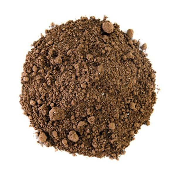 Cacao Chai Chai Unicorn