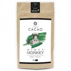 Cacao Minty Monkey