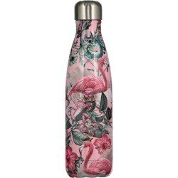 Termo Flamenco 500 ml
