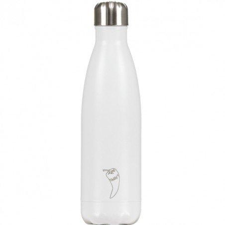 Termo Blanco 500 ml