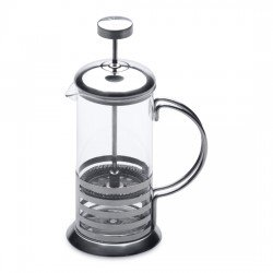 Café / té émbolo 0,6L