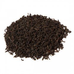 Té negro Vietnam
