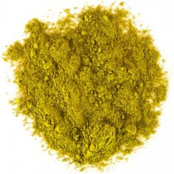 Turmeric  Matcha Blend 125g