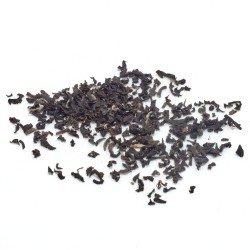 Té negro Assam O.P.
