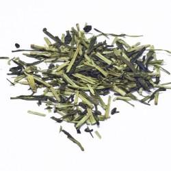 Té verde Kukicha japonés Bio
